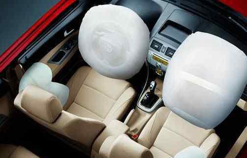 侧安全气囊 别克英朗侧安全气囊是几个,英朗侧安全气囊在哪里