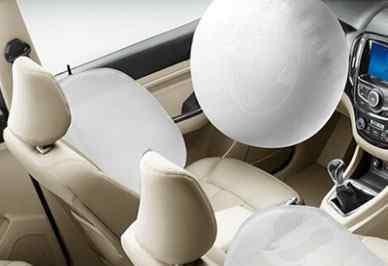 汽车安全气囊报价 丰田卡罗拉安全气囊报价,卡罗拉安全气囊多少钱一个