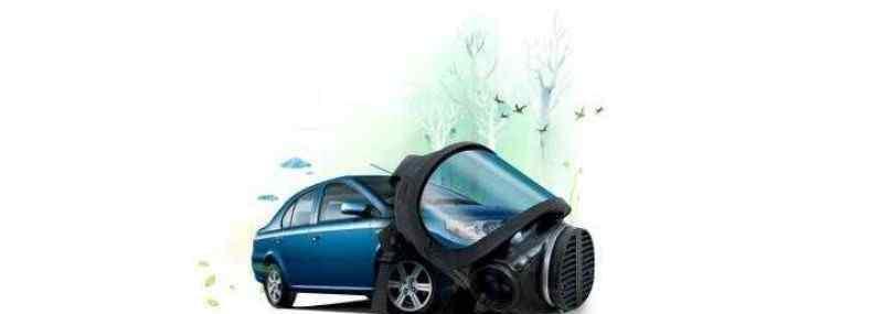 空气滤清器多久换一次 空气滤清器多久换一次,汽车空气滤清器价格