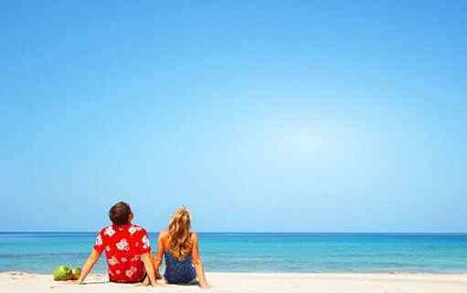 国内旅游去哪里好 结婚旅行去哪里好国内 旅行结婚一般花费