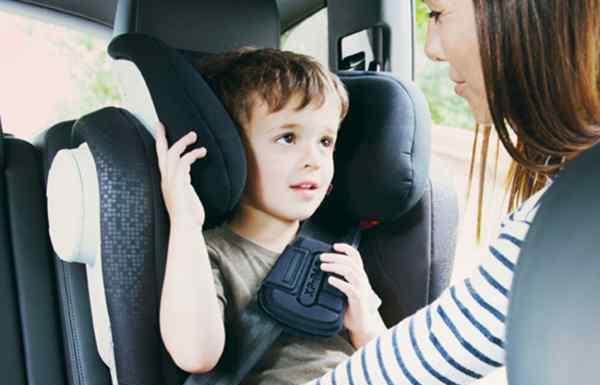 宝得适安全座椅 宝得适安全座椅安装图解,宝得适安全座椅安装视频