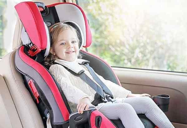 葛莱 葛莱安全座椅怎么样,价格以及安装教程