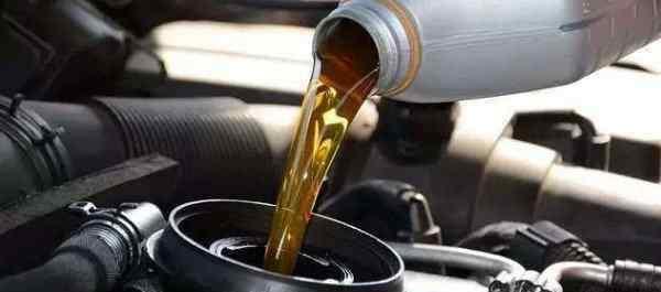 机油加多了会怎么样 机油加多了会怎么样,机油加多了怎么放出来