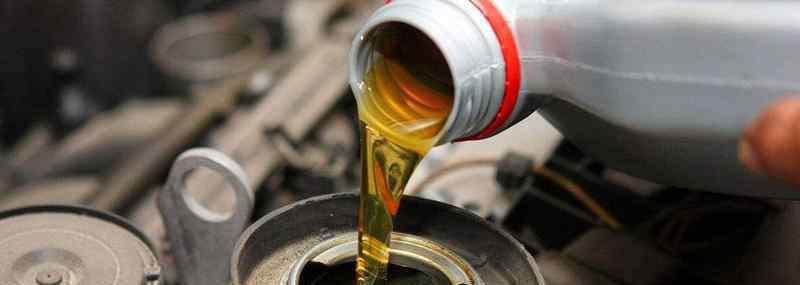 合成机油和半合成机油有什么区别 合成机油和半合成机油有什么区别,哪个好