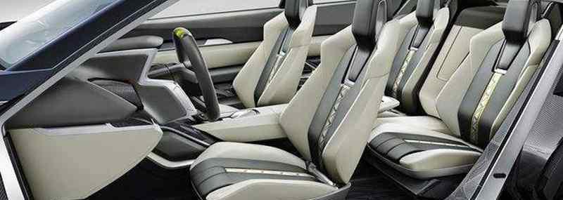 汽车坐垫套 汽车后座坐垫怎么安装,汽车后排坐垫怎么拆