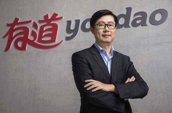 周枫 网易有道CEO周枫:决定竞争态势的核心是产品、老师和内容