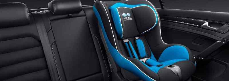 latch 加装儿童安全座椅接口,latch接口安装图解