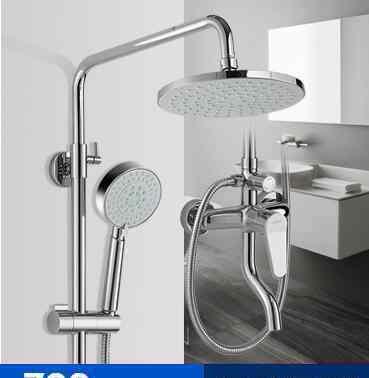 恒洁洁具怎么样 恒洁卫浴怎么样 如何选择一款质量好的卫浴