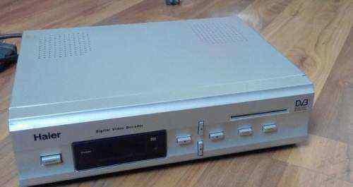 网络机顶盒什么牌子好 电视机顶盒多少钱  哪个牌子的机顶盒好用