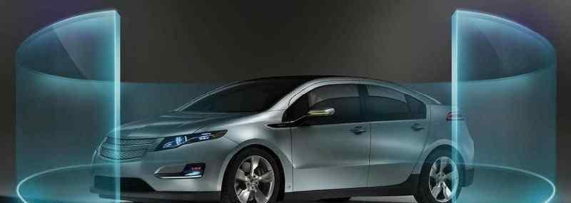 镀晶和镀膜的区别 新车镀膜好还是镀晶好,镀晶和镀膜的区别