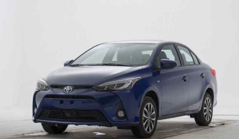 丰田微型车 丰田新款小型车3万元,丰田微型车价格3万