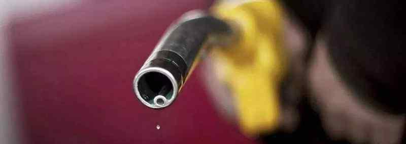 燃油宝的作用与功效 燃油宝是什么东西,燃油宝的作用原理