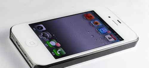 便宜买手机 买什么手机好用又便宜 买手机在哪里买靠谱