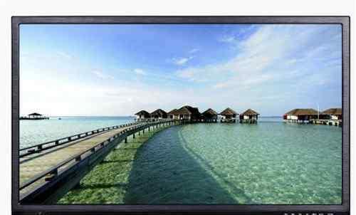 32寸液晶电视 32寸液晶电视尺寸有多大 32寸液晶电视选哪款好