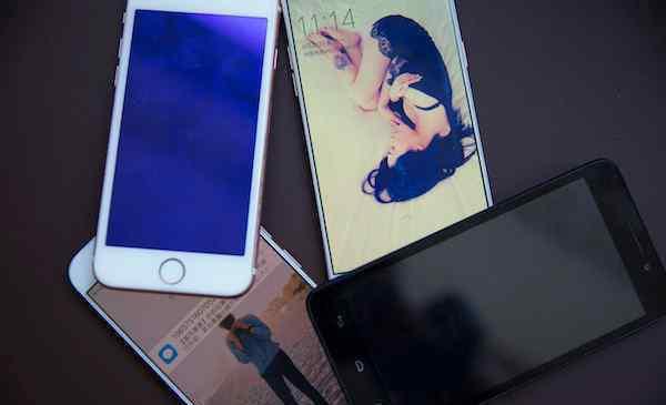 手机分身 手机应用分身有什么用 有利有弊要看怎么用