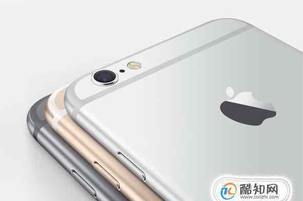 苹果手机一般能用几年 苹果手机用几年才算值