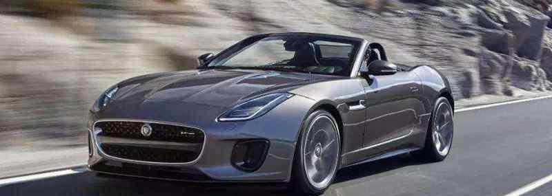 高档车品牌 全球十大汽车品牌排行榜,十大豪华汽车品牌盘点