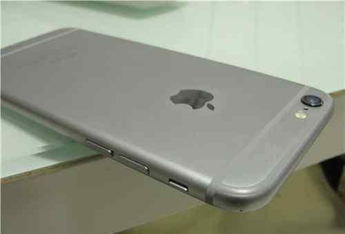 手机死机了怎么办 苹果六手机死机了怎么办 如何解决手机卡屏问题