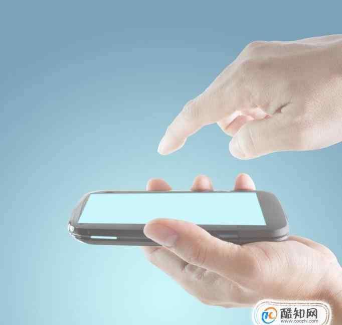 触摸屏失灵修复小技巧 手机触摸屏幕失灵无效不灵敏的原因及解决方法