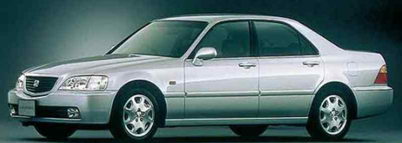 本田legend 本田Legend是什么车?Legend是什么意思啊