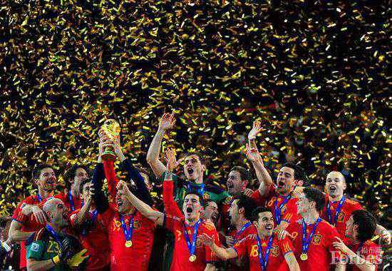 大赢家足球 专心足球:OneFootball意欲成为世界杯大赢家