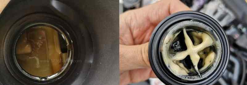 丰田机油门事件 丰田机油门事件最新消息,丰田机油增多涉及车型有哪些