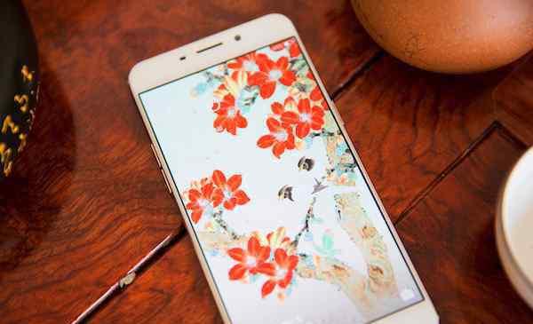 手机中毒 苹果手机中毒怎么办 iPhone中毒的症状及解决方法