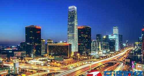 北京人口蓝皮书 北京人口数量2017:二十年来有望首次减少 但魅力不减!