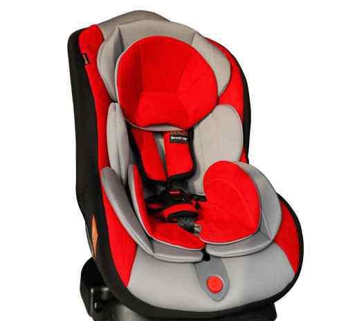 汽车儿童安全座椅 儿童安全座椅怎么选择 十大排行榜哪个好