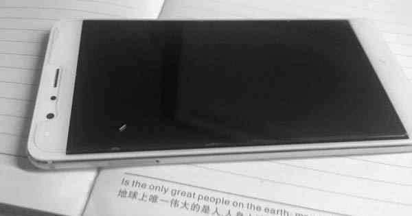 华为手机滚动截屏怎么用 华为p9滚动截屏怎么用 这些小功能你都会用吗