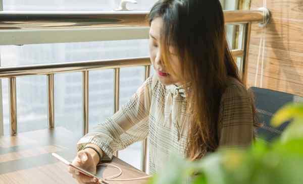 手机输入法 手机不能打字了怎么办 三个方法帮你解决这个问题