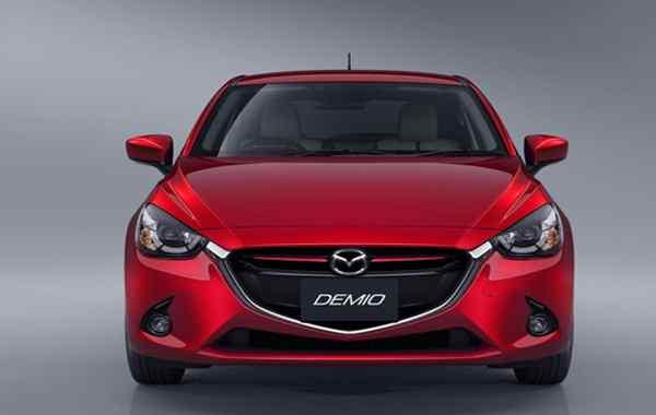 汽车首保多少公里最好 新车首保多少公里最佳 品牌不同时间不同