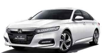 混合动力汽车有哪些 值得入手的混动汽车有哪些?