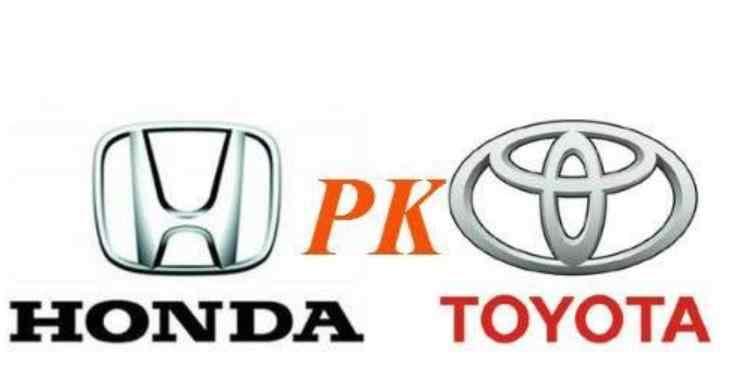 思域和卡罗拉哪个好 同是日系车,丰田卡罗拉和本田思域选哪个好?听听过来人是咋说的