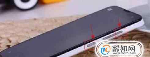 安卓恢复出厂设置 安卓手机怎么恢复出厂设置:两种方法