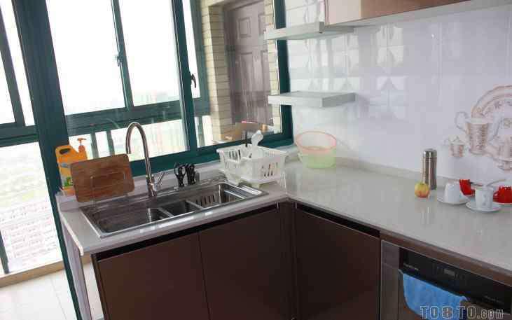 厨房水槽品牌 厨房水槽的十大品牌及尺寸(含价格)