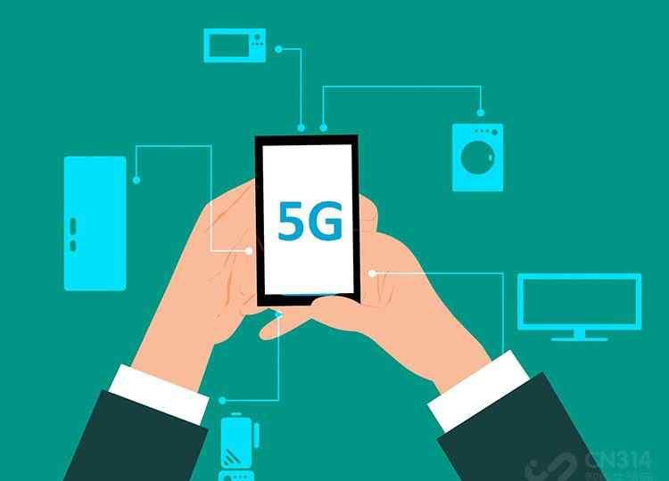 要出5g手机 国内首款5G手机卖出,5G体验方案也出炉,你要尝鲜吗?