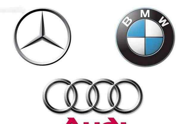 奥迪是哪国的品牌 同属一线豪车品牌,奥迪和奔驰宝马到底差在哪?