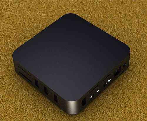 华为机顶盒看电视步骤 联通机顶盒怎么看电视