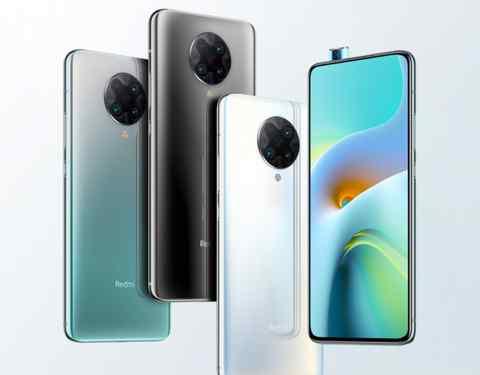 """红米手机怎么抢购 红米K30至尊版再现""""耍猴""""抢购:2020年了还来这套?"""