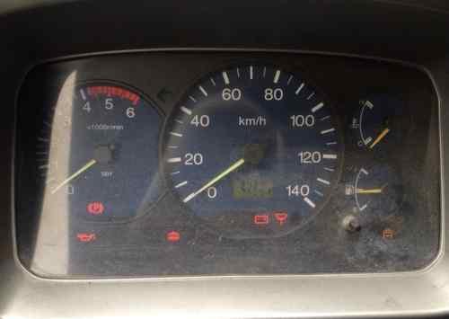 汽车故障灯 货车发动机故障灯亮起 该怎么处理呢?