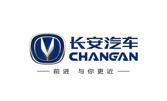 六大汽车集团 中国六大汽车集团 只有一汽集团实现正增长 为啥?