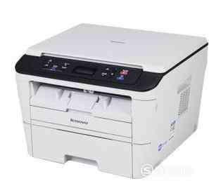刻印机 如何使用打印机?