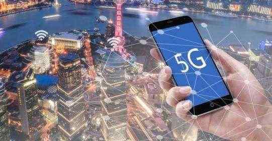 5g手机可以用4g的手机卡吗 4G升级5G,需要换手机还是SIM卡?中国电信:只换手机就行