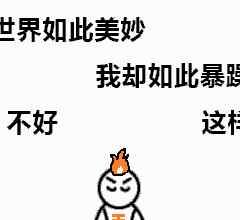 网上通行证怎么办理 深圳:16日起可网上办理货车临时通行证