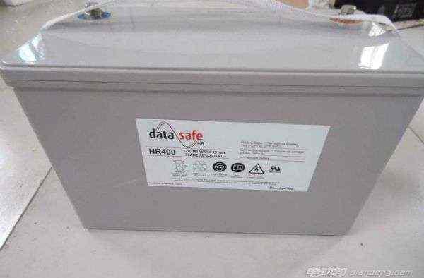 充电电池品牌 中国十大蓄电池品牌,值得一看