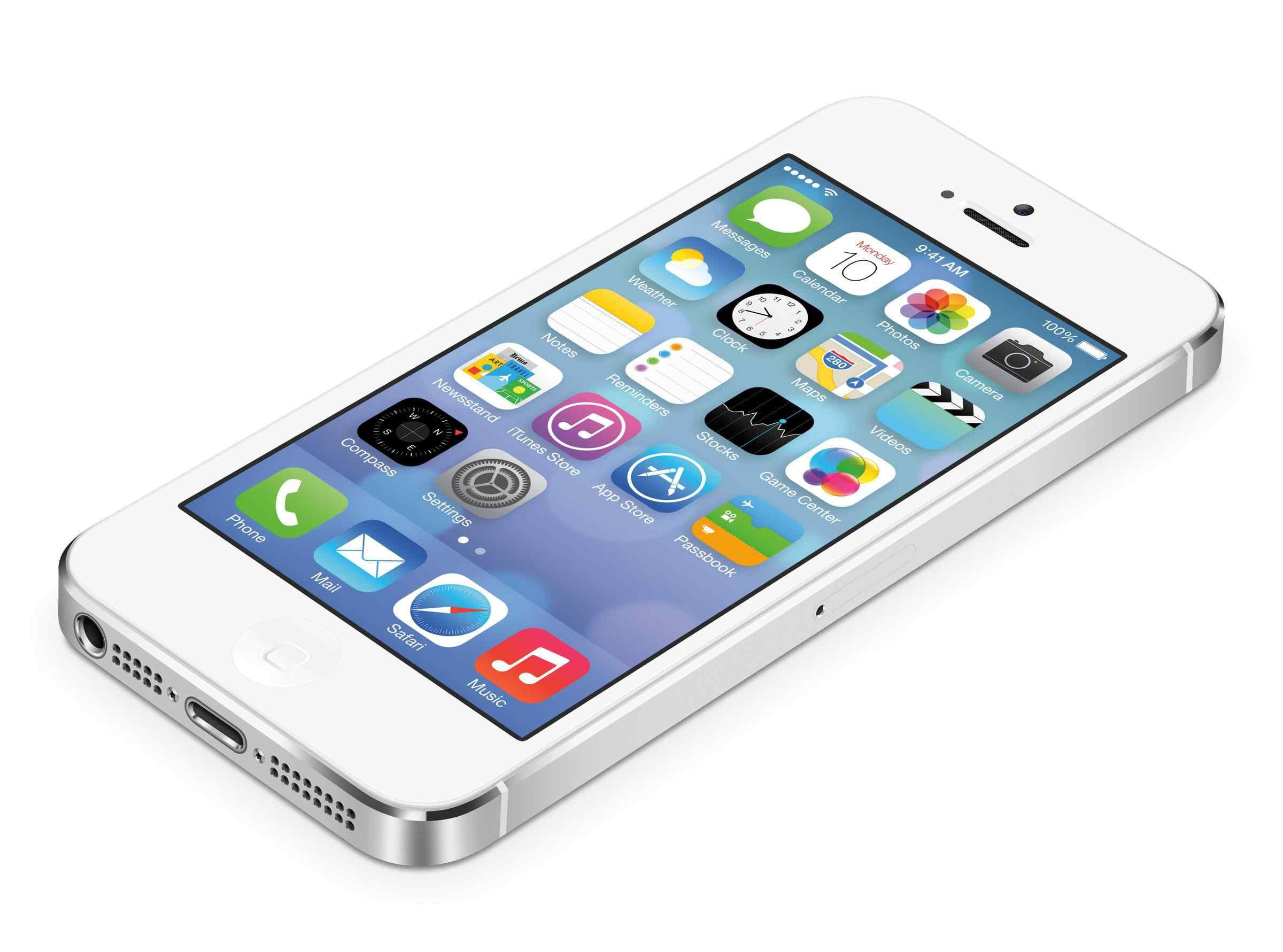 苹果手机连上wifi却不能上网 苹果手机无线网连上却上不了网络