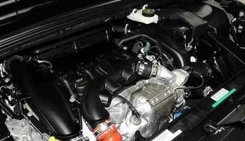 b50发动机 奔腾b50发动机,知识介绍