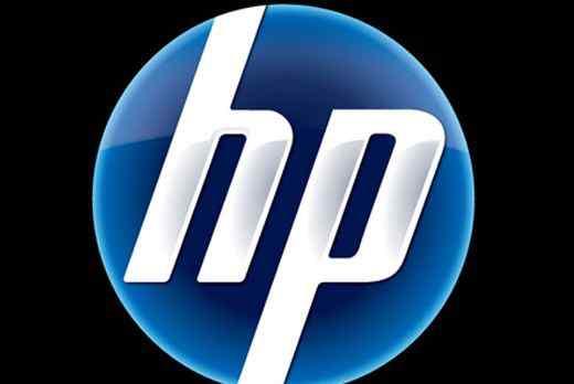 hp打印服务插件 hp打印服务插件打不开