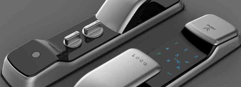 指纹锁品牌 指纹锁品牌有哪些